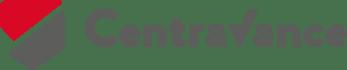 cv_logo_transparent_centravance-logos--logo-full-color-rgb