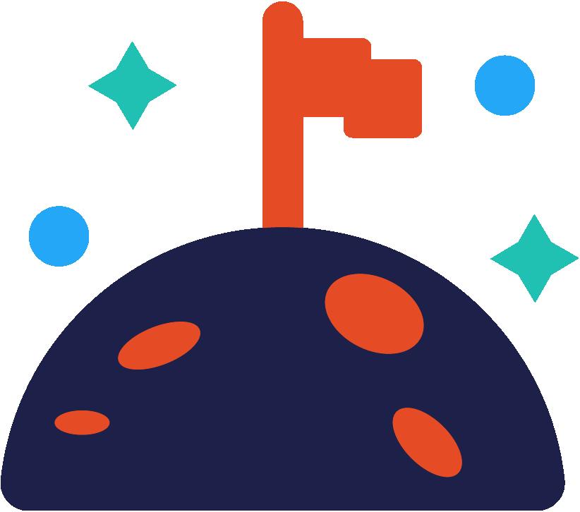 moonlanding_Icon-05