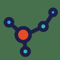 pim_network-09