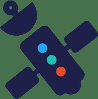 satellite_Icon-10