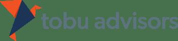 tobu-logo-full-color-rgb