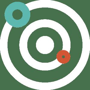 white_bullseye