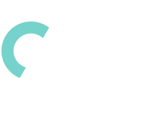 white_triangle