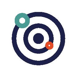 pim_icon_particles